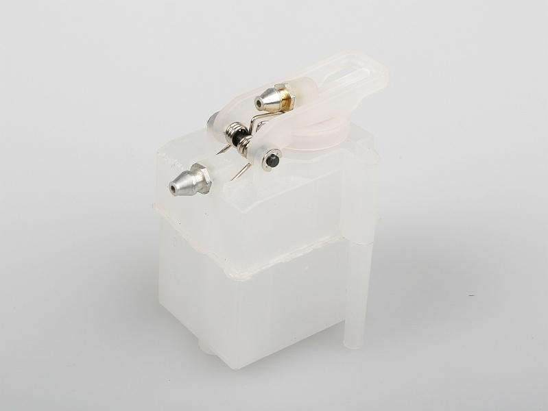 Náhľad produktu - Palivová nádrž, 1ks.