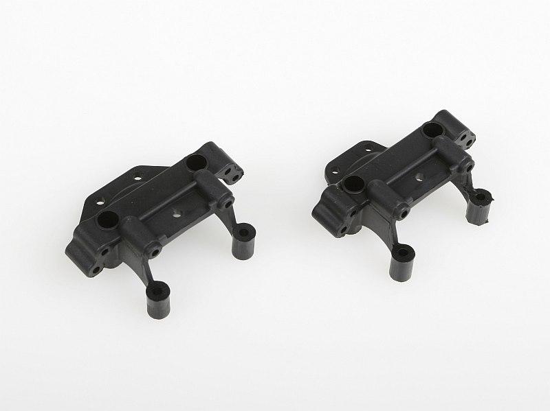 Náhľad produktu - Držák horních ramen