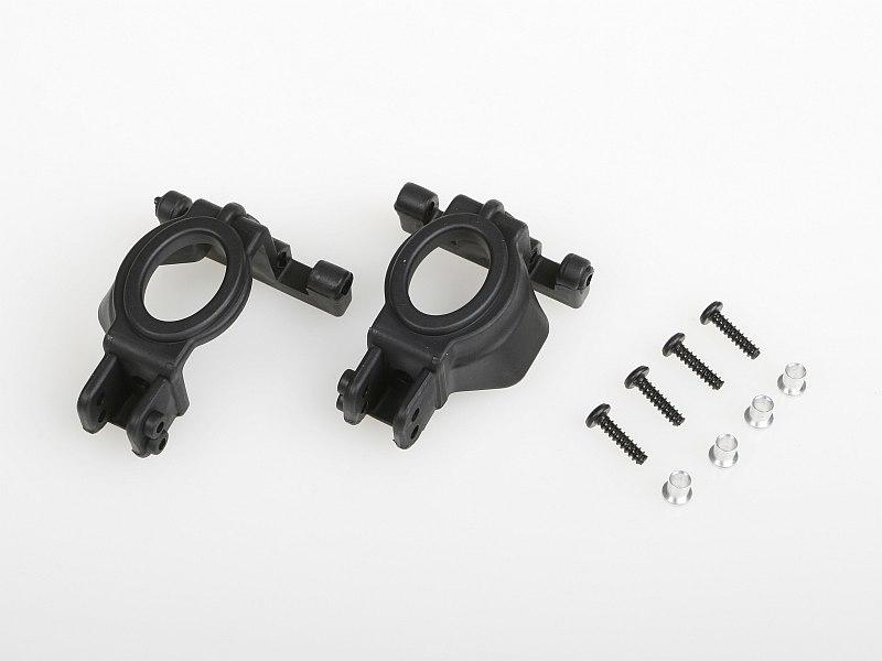 Náhľad produktu - Závěs kola - př/za, 2ks