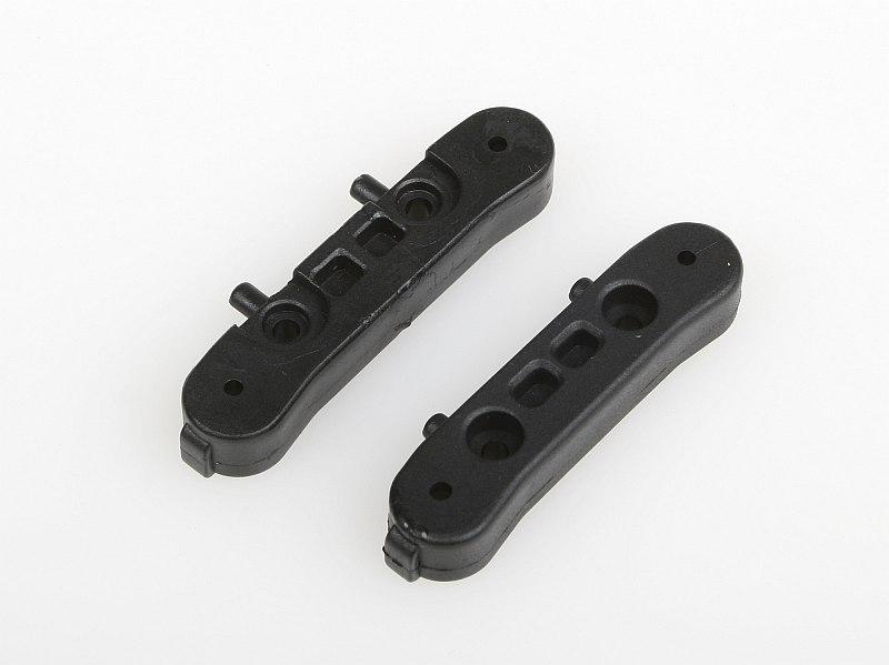 Náhľad produktu - Příčný držák ramen - spodní, př/za