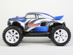 1/10 1:10 electric Beetle Truck RTR set of 2.4 GHz