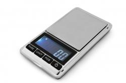 Digitální váha 500 g/0,01 g