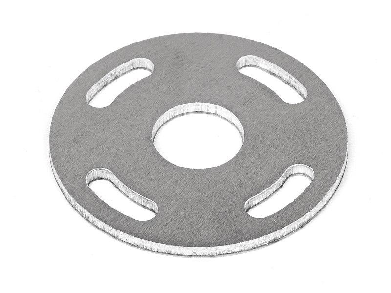 Náhľad produktu - Motorové podložky (1,5mm)