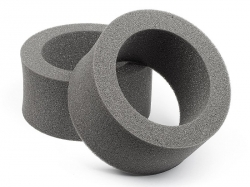 Molit. vložky pre Shredder gumy (2 ks)