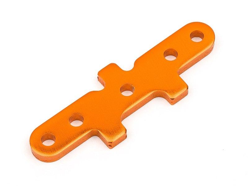 Náhľad produktu - Příčný držák ramen přední/spodní