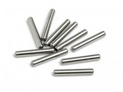 Náhľad produktu - Čep 1.7x11mm (10ks)