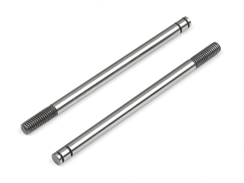 View Product - Damper shaft 3x52mm (pair)