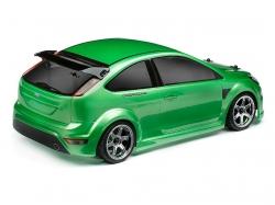 Karoséria číra Ford Focus RS (200 mm)