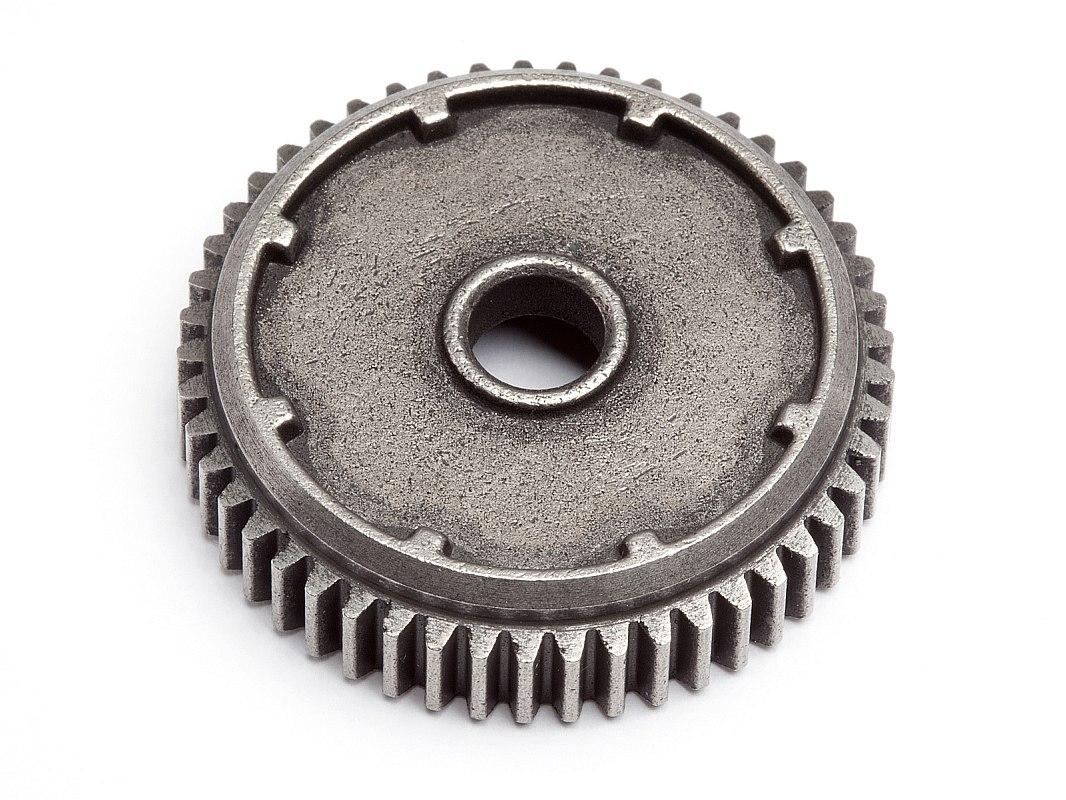 Náhľad produktu - Ozubené koleso 49 zubov