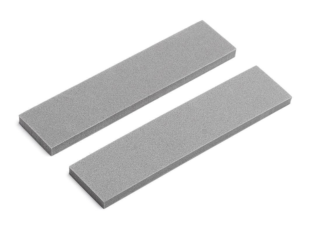 Náhľad produktu - Pěnové pásky 5x25x110mm (2ks)
