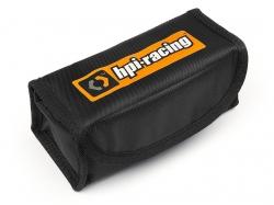 HPI Racing plazma lipo safe obal (černý)