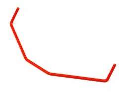 Produkt anzeigen - Zadní stabilizátor (2 mm)