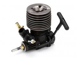 HPI - Nitro Star F4.6 V2 motor s ťahovým štartérom
