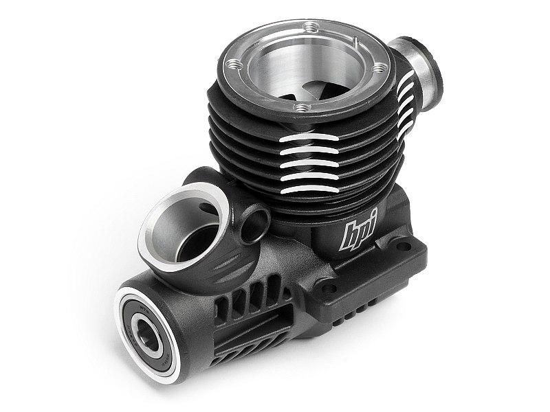 Náhľad produktu - Karter motora (K5.9)