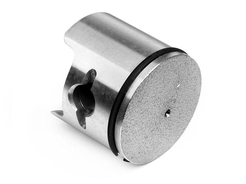 Náhľad produktu - Piest + krúžok (0.7mm Piston Ring/23cc)