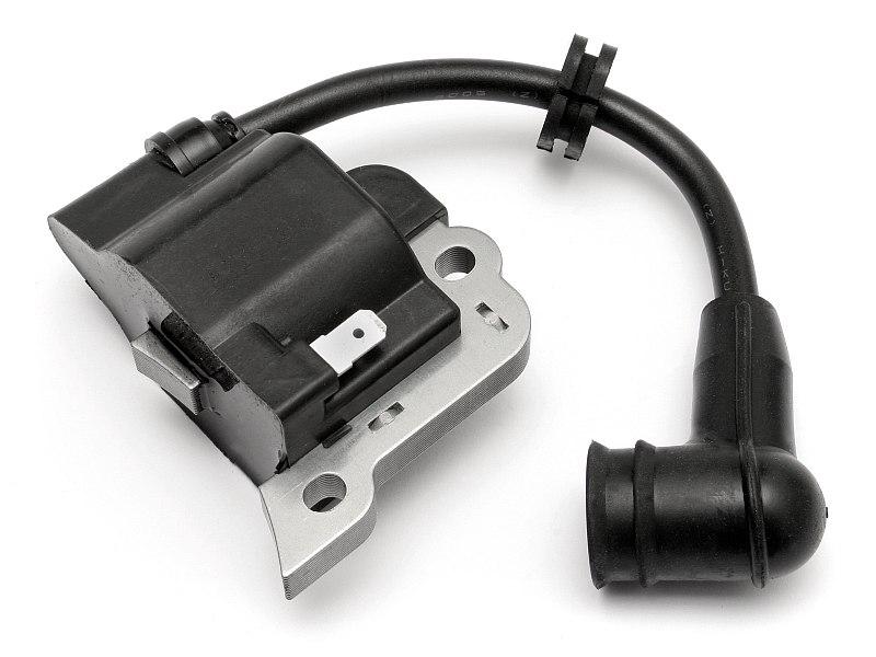 Náhľad produktu - Zapaľovacia cievka FUELIE 23 ENGINE