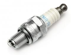 Náhľad produktu - Sviečka, CMR7H FUELIE 23 ENGINE