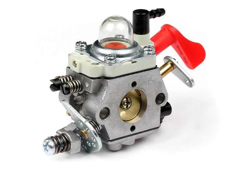Náhľad produktu - Karburátor (WT-668)