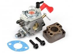 Karburátor (WT-668)