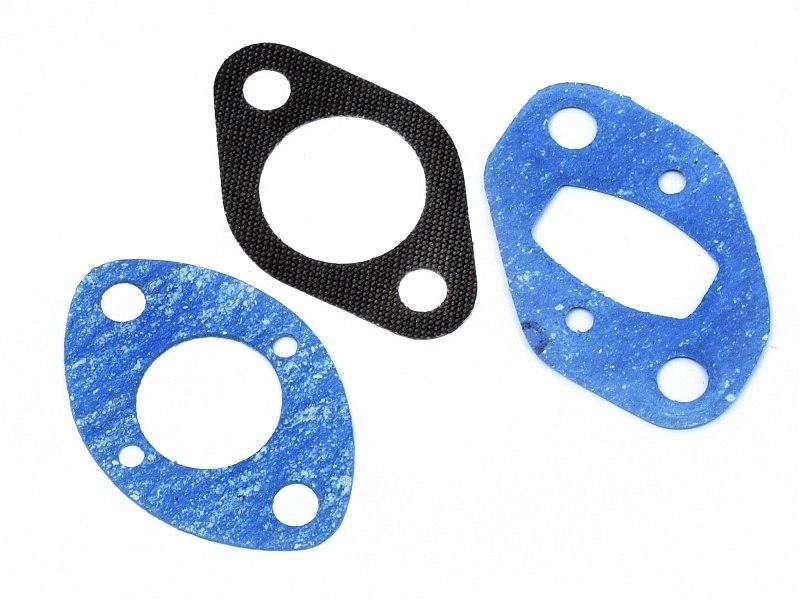 Náhľad produktu - Tesnenie karburátora, FUELIE 23 ENGINE