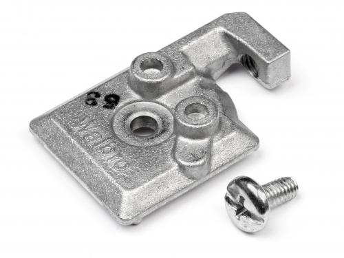 Náhľad produktu - Veko karburátora
