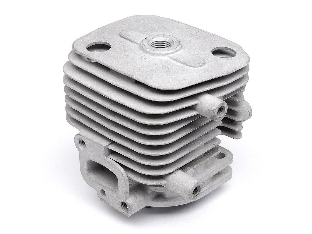 Náhľad produktu - Valec FUEILIE 23 ENGINE