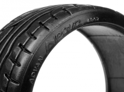 Advan Neova AD07 T-Drift guma 26mm (2ks)