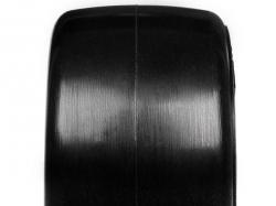 VINTAGE Drift gumy 26mm (type B/2ks)