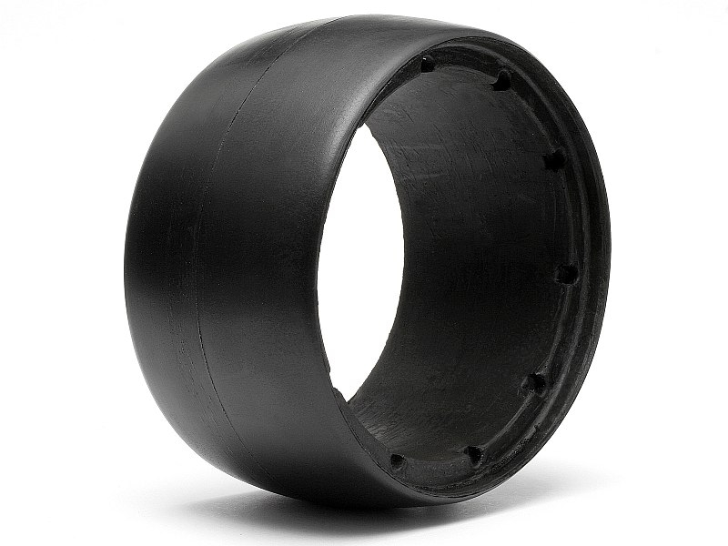 View Product - Insert 2 pieces tires BAJA 5B