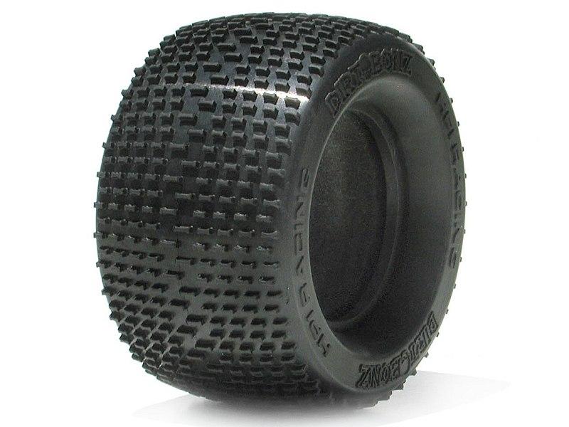 Náhľad produktu - Dirt Bonz guma S směs 150x83mm/2ks
