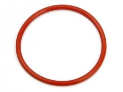 Silikónový O-krúžok (4ks)