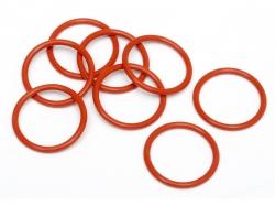 """""""O"""" Ring S15 (15X1.5mm/8ks) BAJA 5B"""