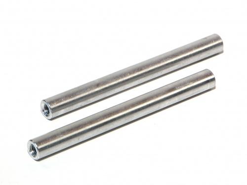 Náhľad produktu - Stĺpik 4x7x74mm (2ks)