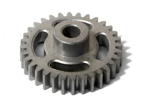 Náhľad produktu - Prevodové koleso, 32 zubov (1M modul/SAVAGE)