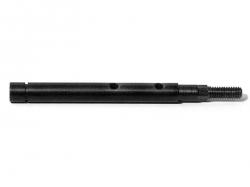 Náhľad produktu - Hnací hřídel 6x70mm, (černé/1ks.)