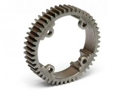 Cogwheel differential 48zubů, BAJA 5B