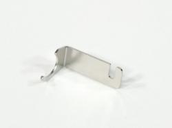 Náhľad produktu - Ovládací vidlička zpátečky (SAVAGE)