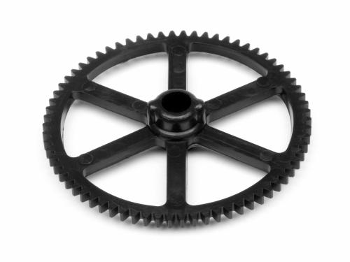 View Product - Převodové kolo (Tracer 240)