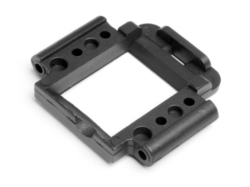 View Product - Holders of rear arms