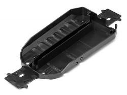 Náhľad produktu - Šasi (Strada XB/XT/MT/SC/RX/DT)