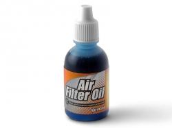Oil in the air filter (modrý/30cc)