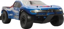 1:10 LRP S10 Twister 2WD SC RTR s 2,4GHz RC súpravou