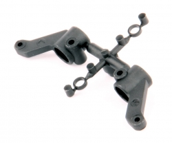 Front levers, 2 pcs. - S10 Twister - 1/10 2WD Buggy