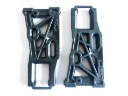 View Product - Přední spodní ramena - Rebel BX/BxE/S8 NXR
