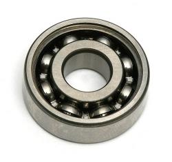 Zadní kuličkové ložisko (14x25.4x6mm) - ZR.30-32