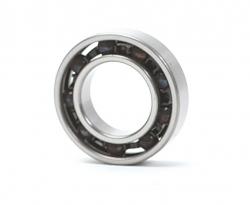 View Product - Zadní kuličkové ložisko - ZZ.21C Ceramic