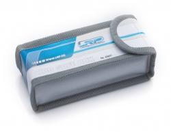 LRP - Safety bag - ochranný vak akumulátorov - malý