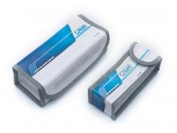 LiPo SAFE ochranný vak pro LiPo sady - velký