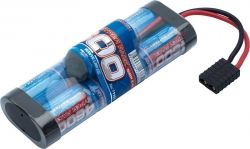 Power Pack 4600 mAh - 8,4 V - Stick pack - TRAXXAS - pyramida