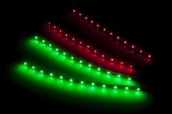 View Product - Illuminating LED strip for DJI F450